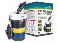 All Pond Solutions EF-Booster 1.2L