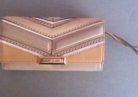 River Island purse ( bag to match available)