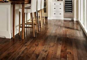 Online Timber Flooring Business for Sale Melbourne CBD Melbourne City Preview