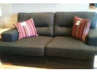 Sofa 2 seater £85