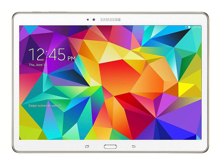 Samsung Galaxy Tab S (10.5 inch)