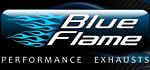 blueflame-performance