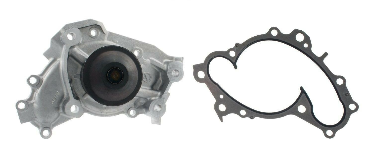 NEW Engine Water Pump AISIN WPT-057 1994 1995 1999 2000 2001 2002 2003 2004 2005