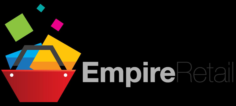 empireretail247