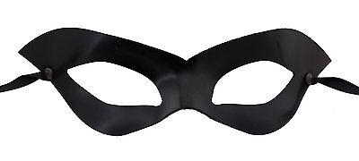 Mask from Venice Leather Genuine Line Erotic Feline 345 V83