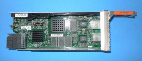 Genuine Dell EMC SLIC05 1GBE ISCSI/TOE Module Controller 042-007-360 W527N