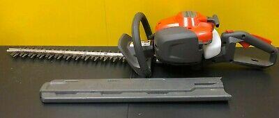 husqvarna 122hd45 Petrol Hedge Trimmer 45cm