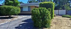 NEAT AND TIDY 2 BEDROOM HOME Lesmurdie Kalamunda Area Preview