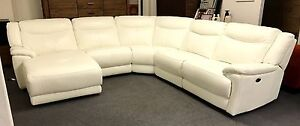 50% - 80% OFF CLEARANCE SALE! END OF SUMMER SALE! SOFAS ON SALE! Ultimo Inner Sydney Preview