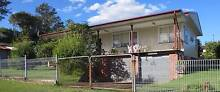 House For Sale on Large Block Fennell Bay Lake Macquarie Area Preview