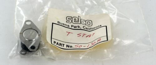 Selco SO-130A Thermostat Disc L130 21-874 FREE SHIPPING!