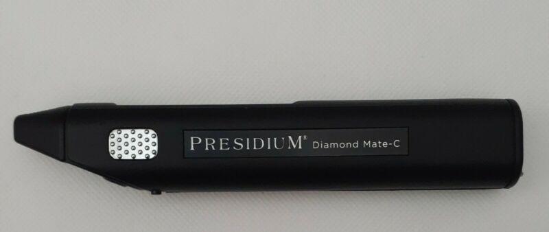 Presidium Diamond Mate-C With Case