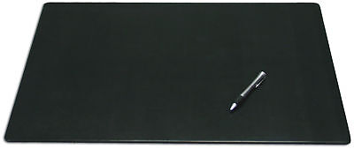 P1019-black-leather-24-x-19-desk-mat-without-rails