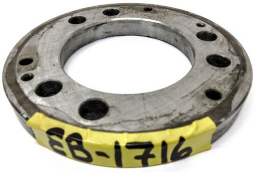 "KITAGAWA 5-1/2"" Diameter A2-5 Adapter Plate"