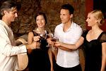 Dein-Deluxe-Wein