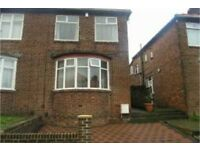 GREAT 2/3 BED HOUSE-Hadrian Road, Fenham, Newcastle upon Tyne, Tyne and Wear, NE4 9QH
