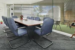 Milton - Private office for 1-2 people - Convenient location Milton Brisbane North West Preview