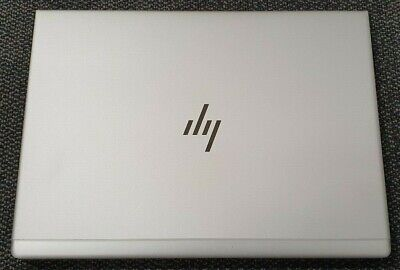 HP EliteBook 830 G5 13.3'' Laptop, Intel Core i5 8350U 1.70GHz, 256 SSD, 8GB RAM comprar usado  Enviando para Brazil