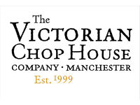 Front of House Staff - All Levels - Manchester City Centre