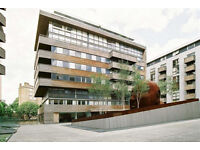 Luxury 2 bedroom new construction located in Islington with beautiful views of Shoreditch Park in N1