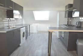 Cardiff - Serviced Accommodation Opportunity 5 Year Rent to Rent Deal - Click for more info