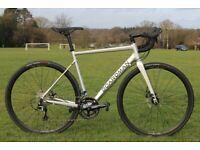 Boardman SLR 8.8 Road Bike 2021
