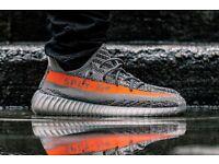 Yeezy boost 350 v2 brand new Kanye West 100% genuine
