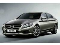 PCO driver Chauffeur looking for contract for luxury car jobs