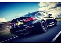 TORXTUNING- BMW REMAP - 1 SERIES 3 SERIES 4 SERIES 5 SERIES 7 SERIES X1 X3 X5 M3 M4 M5 DPF EGR
