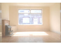 Liverpool, 4 Bedroom House, Conveniently situaued, No Tenancy Deposit Required, DSS Accepted. £159pw