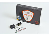 AUDI OBD SAVER (Diagnostic Port Protector)