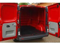 -Short notice- self employed Man & Van sofa bed table fridge removals