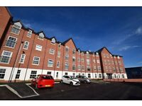 Brand New 2 Bed Apartment to Rent - Only £575