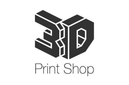3D Print Shop Australia Sydney City Inner Sydney Preview