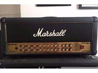 Marshall AVT 150H – 150w