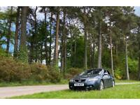 Honda Accord 2.0 sport (CL7)