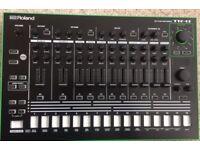 Roland Aira TR8 Drum Machine For Sale