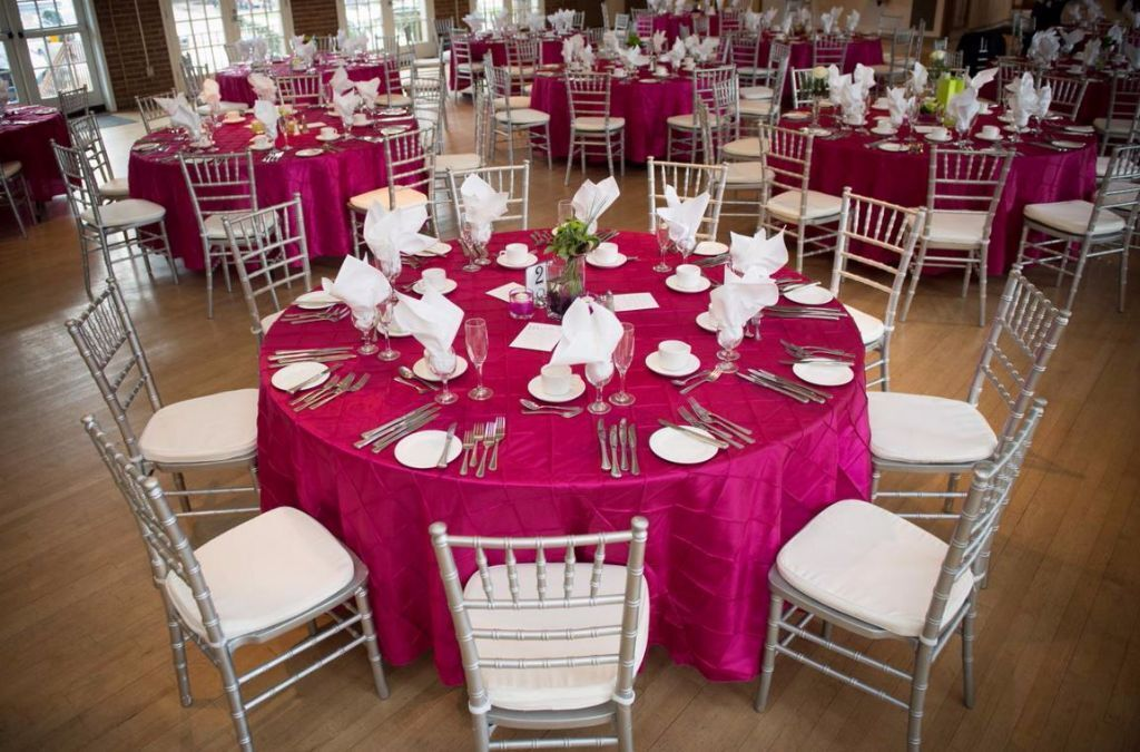 Wedding Venue Decorations Catering Equipment Hire Services In