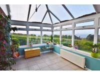 Stunning 3 Bed Bungalow a commute to Glasgow (Skelmorlie)- with spectacular views of Arran