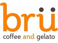 Coffee Shop Assistant Manager - Harrow
