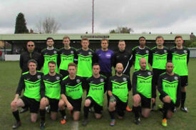 JOIN 11 ASIDE FOOTBALL TEAM IN LONDON, FIND SATURDAY FOOTBALL TEAM, JOIN SUNDAY FOOTBALL TEAM 8JW