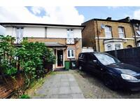 2 Bed House To Let Forest Gate E7. Beautiful House