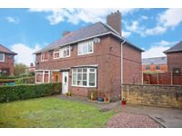 Rent house 3 bedroom 35 Clough Road Manchester