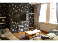 3 bedroom house in West Street, Pontefract, WF9 (3 bed)