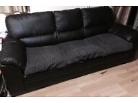 Back sofa bed for sale