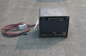 Forklift T24 520D MC-1 Battery Charger
