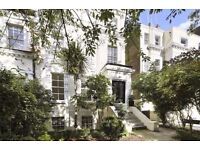 Amazing 1 bedroom flat in Finchley Road Available NOW