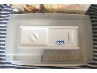 Cheese Preserver Unit - Anti Odour Storage - Tefal