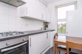 1 BED FLAT - ALL BILLS INCLUDED! CHATSWORTH ROAD E5