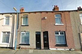 AMAZING: 3 Bed flat, Mapleton Road, Hartlepool. £91/pw. Excellent location. NO BOND. READY TO LET!
